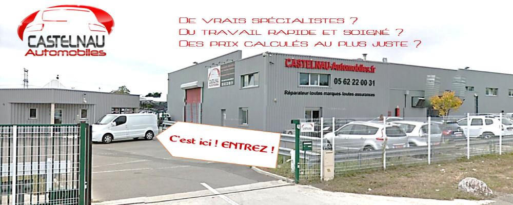 bandeau_castelnauto_entree_1000x400