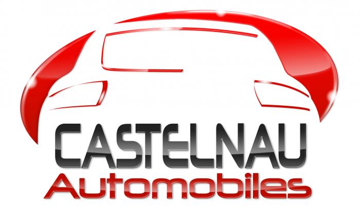 castelnau-automobiles